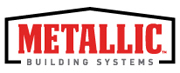 Metallic_Building_Company_logo