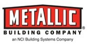 Metallic_Building_Company_Meet_The_Supplier_opening