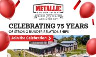 Metallic_Building_tombstone