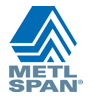 Metl Span Meet the Supplier