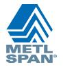 Metl Span Meet the Supplier