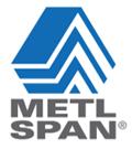 MetlSpan