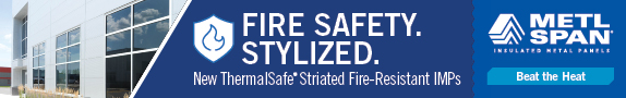 MTS ThermalSafe-Striated_574x90