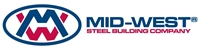 Mid_West_Steel_Building_logo
