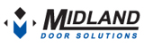 Midland-Door-Solutions-logo
