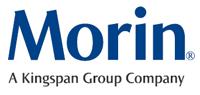 Kingspan_Morin_logo