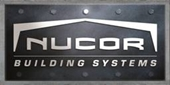 Nucor_Building_Systems_logo