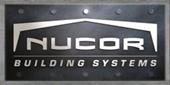 Nucor_Building_Systems_logo