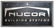 Nucor_Building_Systems_Meet_The_Supplier_opening