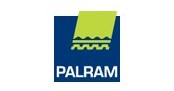 Palram_Meet_The_Supplier_preview