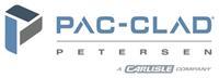 Petersen Aluminum logo