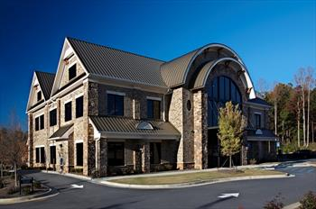 Oklahoma Casinos  500 Nations Indian Casinos