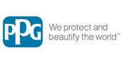 ppg-meet-the-supplier-logo