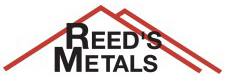 Reed's-Metals-logo