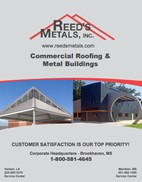 reeds-metals-featured-brochure