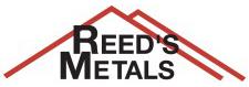 reeds-metals-logo