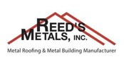 reeds-metals-meet-the-supplier-logo