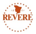 Revere-Copper-Products-logo