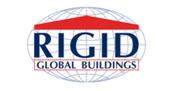 Rigid_Global_Buildings