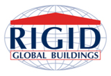 Rigid_Global_Buildings_logo
