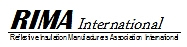 RIMA_International_logo