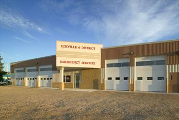 Public Safety Project Type Gallery Design And Build With