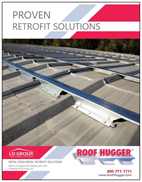 roof-hugger-featured-brochure