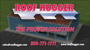 roof-hugger-featured-video