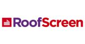 roofscreen_meet_the_supplier_preview