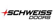 Schweiss-Meet-The-Supplier-logo
