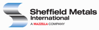 Sheffield Metals logo