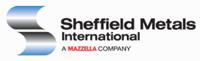 Sheffield Metals logo