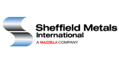 Sheffield Metals