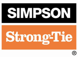 Simpson_Strong_Tie_logo