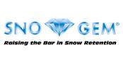Sno_Gem_logo_new_meet_the_supplier_preview