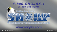 SnoBlox-SnoJax-video
