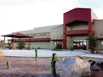 Metal Building Systems Design Solution Design And Build