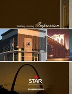 star-featured-brochure