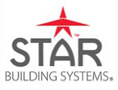 Star_Building_Systems_logo