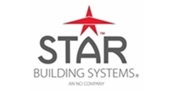 Star_Building_Systems_Meet_The_Supplier_opening