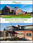 steelscape-featured-brochure