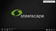 steelscape-featured-video