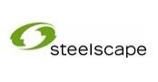 steelscape-meet-the-supplier-logo