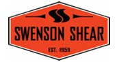 swenson-shear-meet-the-supplier-logo