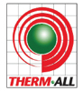 Therm_All_logo