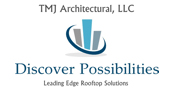 TMJ-Architectural-Meet-The-Supplier-preview
