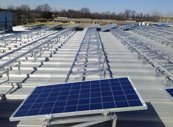 Daylighting Solar Related Product Showcase Design And