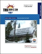 tra-featured-brochure