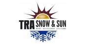 TRA-snow-and-sun-meet-the-supplier-logo