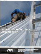 Triangle-Fastener-2017-Metal-Roofing